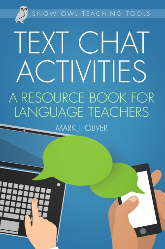 Text Chat Activities (Large)
